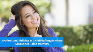online essay editor will help you polish any paper essay cafe online essay editor will help you polish any paper