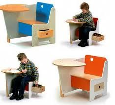Modern School Furniture Mesmerizing Pin By R Burori On Idea In 48 Pinterest Kids Furniture