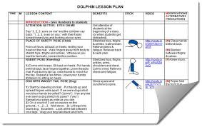 Middle School Lesson Plan Templates Mcmurray Middle School Middle School Band Lesson Plan Template