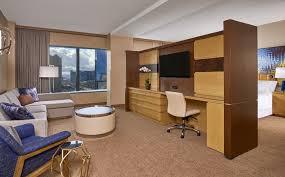 One Bedroom Tower Suite Mirage One Bedroom In Las Vegas Las Vegas Hotel Cosmopolitan One Bedroom