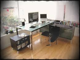 cheap home office. Home Office Decorating Ideas Cheap On Workspace Design Ikea Idolza Us For Offices Marvellous Men S T