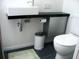 narrow bathroom sink. Lovely Skinny Bathroom Vanity Sink O Astonishing Small And Long Narrow