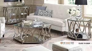 classy home furniture. Office Furniture Code Coryc Me Classy Home E