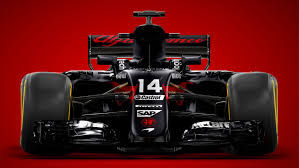 2018 mclaren f1 car. fine car mclarenalfa romeo concept car hereu0027s what it could look like on 2018 mclaren f1 car