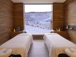 Spa Room Ideas spa room decor ideas spa like bedroom ideas massage spa design 6505 by uwakikaiketsu.us