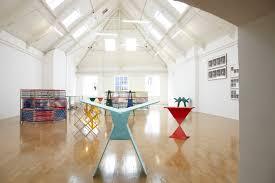 contemporary art furniture. Haegue Yang At Modern Art Oxford Contemporary Furniture N