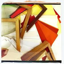 picture non glare glass for frames anti michaels custom