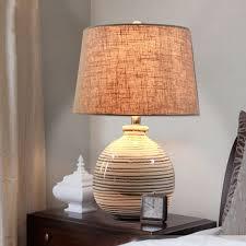 buy ceramic table lamps ceramic table lamps59