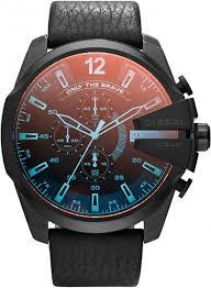Наручные <b>часы Diesel DZ4323</b> — купить в интернет-магазине ...