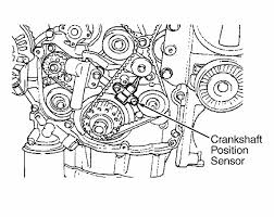 2004 kia sorento 02 sensor wiring diagram modern design of wiring kia sedona questions were is located crank sensor on 2004 kia rh cargurus com kia electrical wiring diagram kia electrical wiring diagram