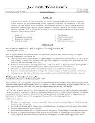 Pretty Internal Job Posting Resume Format Photos Resume Ideas