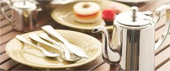 Kishco Cutlery Designs Kishco