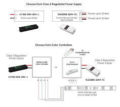 9v rgb led wiring diagram 9v rgb led wiring diagram due to 9v rgb led wiring diagram rgb led wiring solidfonts