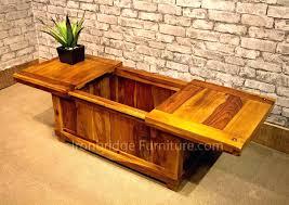 sliding top coffee table ikea plans bayside furnishings