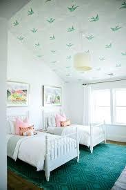 Teens Bedroom Wallpaper Best Girl Room Wallpaper Ideas On Little Girl  Wallpaper Bedroom With Wallpaper And .