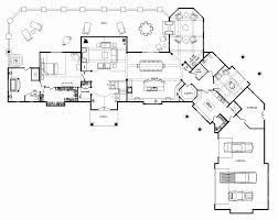 earth home plans unique earth contact house plans best house plan inspirational 3 story of earth