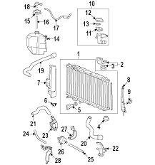 honda cooling diagram wiring diagram list honda cooling diagram wiring diagram used honda outboard cooling system diagram honda cooling diagram