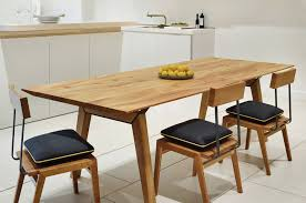 contemporary furniture dining tables. dining tables and chairs are designed made in our workshop bristol contemporary furniture t