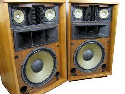 vintage sansui speakers. i\u0027d like to find some huge old vintage speakers top with glass and sansui 0