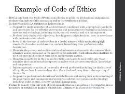jpg code of conduct example code of conduct acirc copy phillip island ethical code of conduct example ex