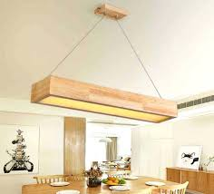 chandeliers modern wood chandelier awesome blogs white modern wood chandelier