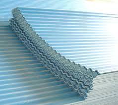 galvanized corrugated metal roofing galvanized roofing sheet galvanized corrugated metal roofing corrugated metal roofing photo 1