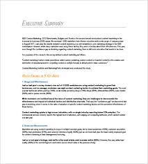 Case Study  Online Strategy   Digital Media Management