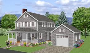 Best of 9 images british colonial house plans architecture colonial houses england