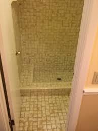 Orlando Bathroom Remodel Tile It Up  More LLC - Complete bathroom remodel
