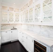 white cabinet doors with glass. View Full Size White Cabinet Doors With Glass T