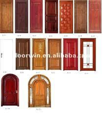 solid wood interior door interior doors solid wood interior door glass doors used