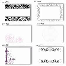 Free Printable Business Templates Free Business Card Printing Template Maker Make Cards To
