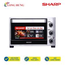 Nên mua lò nướng sharp hay electrolux - Sắp xếp theo liên quan sản phẩm