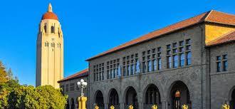 Study in California | Top Universities
