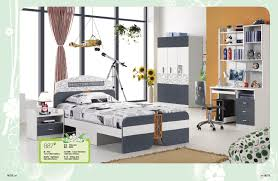china children bedroom furniture. children bedroom furniture selection of design amazing home decor china