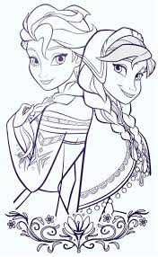free printable coloring pages disney princesses lovely 19 best coloring pages images on drawings coloring