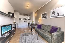 2 Bedroom Apartment For Rent In Nové Město, Prague