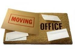 Office Shifting Office Relocation Services Truck Waale
