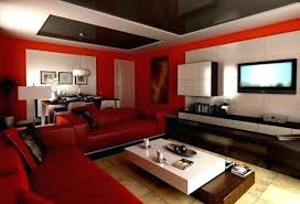 red and gold interior design red and gold living room red gold interior design