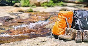 The 11 Best <b>Waterproof Backpacks</b> for Travel and <b>Hiking</b>