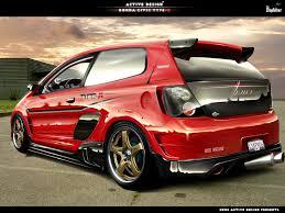honda civic hatchback modified. honda civic hatchback modified o