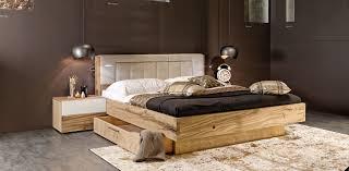 V Pur Products Furniture Voglauer