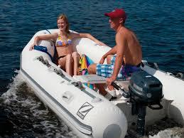 yamaha marine f225 4 2l outboard motors y marina in oregon