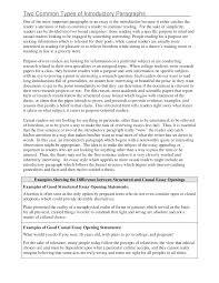 write introduction argumentative essay draft