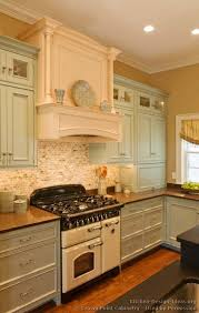 Kitchen Hood Design And Very Small Kitchen Designs Together With Marvelous  Views Of Your Kitchen Followed By Captivating Environment 48