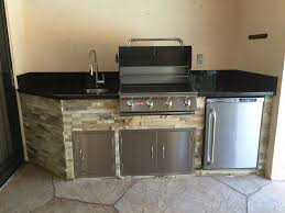Glamorous Kitchens By Design Inc 31 About Remodel Kitchen Cabinets Design  With Kitchens By Design Inc