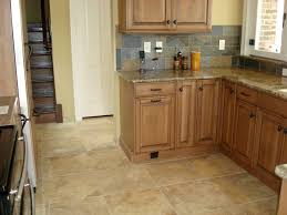 Ceramic Tile Kitchen Floors Ceramic Tile For Kitchen Floor The Gold Smith