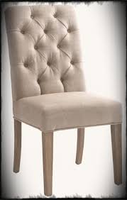 nailhead dining chairs dining room. Full Size Of Dining Room:tufted Nailhead Room Chairs White Furniture Large E