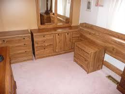 palliser bedroom furniture parts. magnificent ideas palliser bedroom furniture parts d