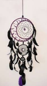 Big Dream Catcher For Sale Dream Catchers for Sale Indian Dream Catchers Tree of Life 34
